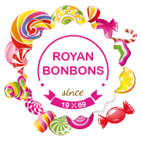 Royan Bonbons – Côté Cacao