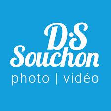 https://ds-souchon.fr/